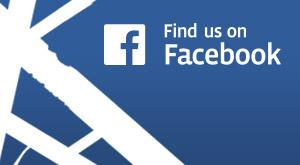 Find EVH on Facebook