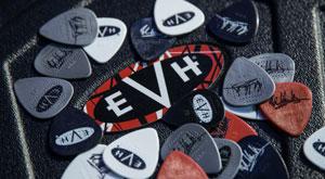 EVH Accessories